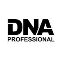 DNA Professional