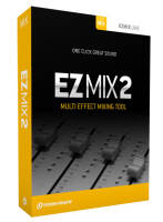 TOONTRACK EZ MIX2
