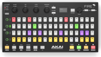 AKAI FIRE CONTROLLER ONLY