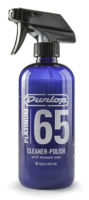 DUNLOP P65CP16 PLATINUM 65 CLEANER POLISH