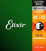 ELIXIR 14202 LIGHT 45-130 NW BAS