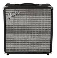 FENDER RUMBLE 40 V3 237-0306-900