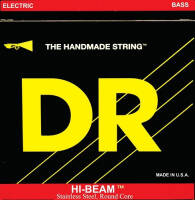 DR MR-45 B HIBE 45-105
