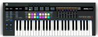 NOVATION 49 SL MKIII