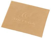 ORTEGA OPC-XXL POLISH CLOTH