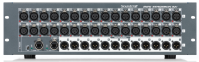 SOUNDCRAFT MINI STAGEBOX 32i