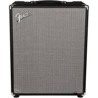 FENDER RUMBLE 500 V3 237-0606-900