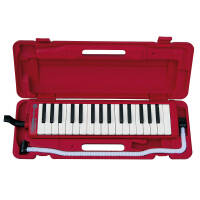 HOHNER MELODYKA STUDENT 32 RED 9432