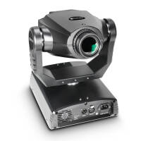 CAMEO MOVING HEAD 60 LED RGBW