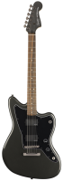 SQUIER CONTEMPORARY ACTIVE JAZZMASTER ST LRL GRM -37-0330-569