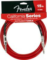 FENDER 15 CA INST CABLE CAR 099-0515-009