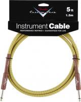 FENDER C.SHOP 5 INST CABLE TWD 099-0820-027