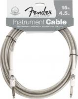FENDER 60TH ANNIVERARY CABLE 15 FT 099-0820-055