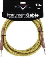 FENDER C.SHOP 10 INST CABLE TWD 099-0820-028