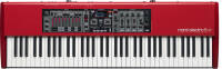 NORD ELECTRO 5 HP73