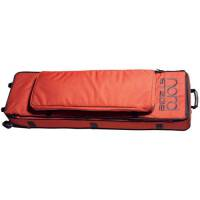 NORD SOFTCASE 10326