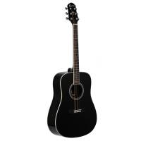 CRAFTER HD 24 BK