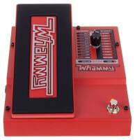 DIGITECH WHAMMY 5