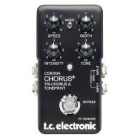 TC ELECTRONIC CORONA CHORUS PLUS 40TH
