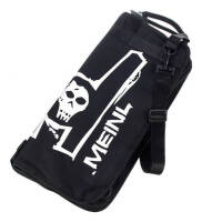 MEINL MSB-2 STICK BAG BLACK