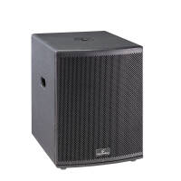 SOUNDSATION HYPER BASS 15A SUBWOOFER