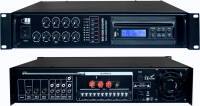 RH SOUND SE-2180-DVD/MP3
