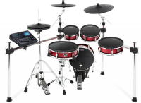 ALESIS STRIKE KIT PERKUSJA