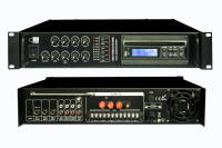 RH SOUND SE-2180B DVD/MP3