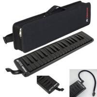 HOHNER MELODYKA SUPERFORCE 9433 37 TONY