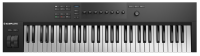NATIVE INSTRUMENTS KOMPLETE KONTROL A61