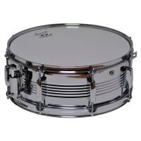 EVER PLAY JBS-1053 WERBEL 14 X 5,5