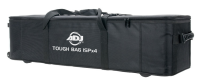 ADJ TOUGH BAG ISPX4 SOFT CASE TORBA