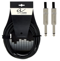 ALPHA AUDIO 190500 KABEL J/J 3m
