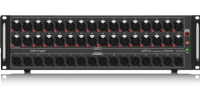 BEHRINGER S32 STAGEBOX