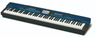 CASIO PX 560 BE
