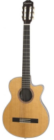 EPIPHONE CE COUPE AN