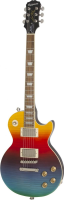 EPIPHONE LES PAUL TRIBUTE PLUS RB PRIZM