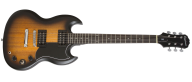 EPIPHONE SG SPECIAL VE VS