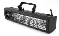FLASH FL-1500 STROBO DMX 1500W