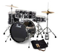 PEARL ROADSHOW RS525SC/C31