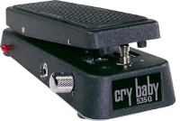 DUNLOP 535Q CRYBABY