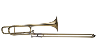 STAGG WS-TB255S PUZON TENOROWY