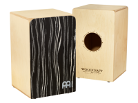 MEINL WCAJ300NT-SO CAJON WOODCRAFT