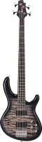 CORT ACTION DELUXE BASS DLX FGB