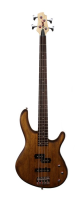 CORT ACTION BASS PJ OPW