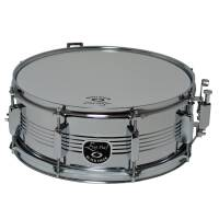 EVER PLAY JBS-1057 WERBEL STALOWY 14 X 5,5