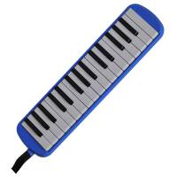 EVER PLAY MELODYKA M32A-2BL 32K 2,5 OKTAWY BLUE