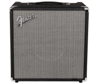 FENDER RUMBLE 25V3 237-0206-900
