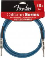 FENDER 10 CA INST CABLE LPB 099-0510-002