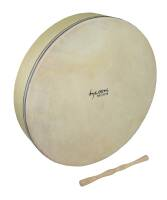 TYCOON TBFD-18 18 FRAME DRUM